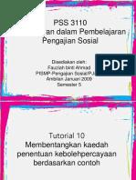 Tutorial 10.pptx