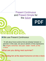 present-simple-and-present-continuous-for-the-futu_82764.pptx