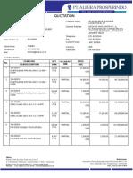 QTAP 201901 0062, PT. WIJAYA KARYA REKAYASA KONSTRUKSI, 28-01-2019.pdf