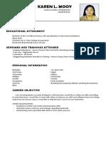 my resume (1).docx