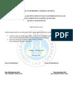 ARTIKEL E JURNAL.docx