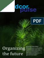 hedcorPulse_q2_2017.pdf.pdf