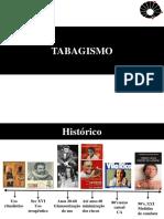 Palestra Tabagismo - 2015 - 2.ppt