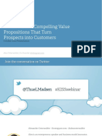 howtocreatecompellingvaluepropositionsthatturnprospectsintocustomers-141023144152-conversion-gate01.pdf