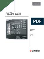 Simplex-4100ES-Installation-Guide.pdf
