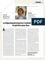 Tribune Josette SOL.pdf