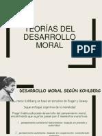 Introduccion_a_las_teorias_del_desarrollo_moral.ppt