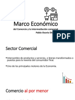 1.0 UF1723_1 Marco Económico