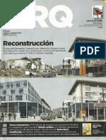 10 | ARQ | Reconstrucción | 430 | Argentina | Ecopolis Plaza, Air Tree Shanghai, Ecoboulevard
