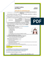 REQ_ETISTP_MAJES_2019.pdf
