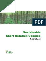 Handbook_SRCplus.pdf
