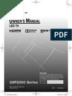 Toshiba L2300 Series Manual.pdf