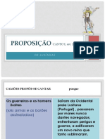 proposio-140214112230-phpapp02