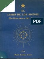 paul-foster-case-el-libro-de-los-signos.pdf