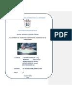 contrato de subrogacion.docx