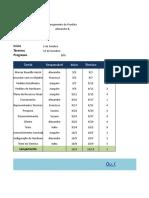 Project_Plan_Template_with_Gantt_Excel_2007-2013-PT.xlsx