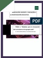 Tema1_Innovacion2016_2017 (1)