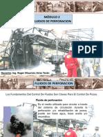 2.- Fluidos de Perforacion.pdf