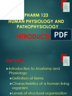 Chapter 1 - INTRODUCTION TO ANATOMY AND PHYSIOLOGY.pdf