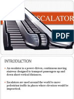 escalators-150829144624-lva1-app6892