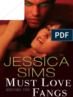 03- Must Love Fangs.pdf