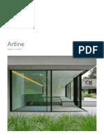 03 Certification of Airtightness Systems En