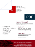 CTRL Concept.pdf