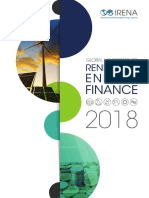IRENA_Global_landscape_RE_finance_2018.pdf