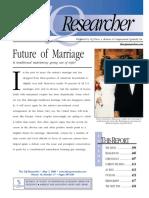 The Future of Marriage.pdf
