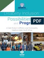 mfolozi-case-study