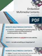 E-Tech, Multimedia.pdf