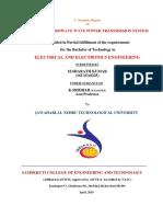 225 tech smnr.pdf