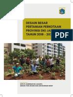 DESAIN_BESAR_Pertanian_Perkotaan_DKI_Jak.pdf