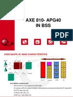 APG40_VFSP