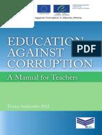 Education Against Corruption_EN.pdf (1)