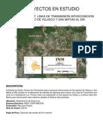 PROYECTOS EN ESTUDIO.docx