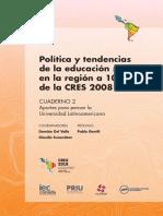 2018-re-priu-interior-cuaderno2-final-web.pdf