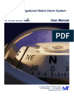 U-WAS_2000_UserManual.pdf