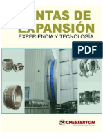 Catalogo Juntas de Expansion Chesterton.pdf