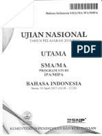230654_UN 2017 BAHASA INDONESIA [AMIN YUSUF].pdf
