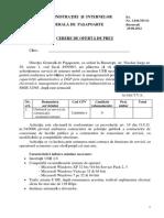 cerere oferta pret - modemuri internet.pdf