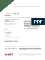 1011728ar.pdf