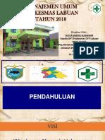 Capaian PIS PK Juli 2018 (2)