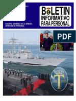 Boletín Armada - TRAFALGAR bicentenario.pdf