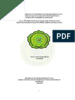 EGGY GINANJAR PRIMA NIM. A01401883.pdf