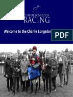 CLRC Brochure