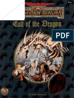 FOR11 - Cult of the Dragon .pdf