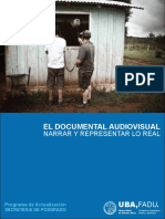 Folleto PDF Informacion Documental 2019