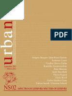 Urban_NS02.pdf