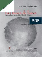 16-25-PB.pdf